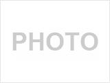 Фото  1 Манекен сертификации маршруток 65736
